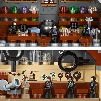 LEGO_71043_INT_17.jpg