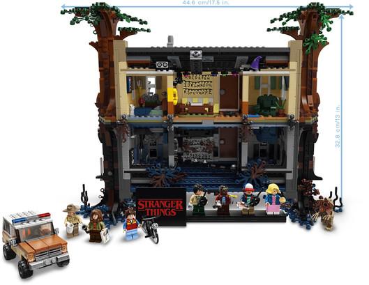 LEGO_75810_INT_49.jpg