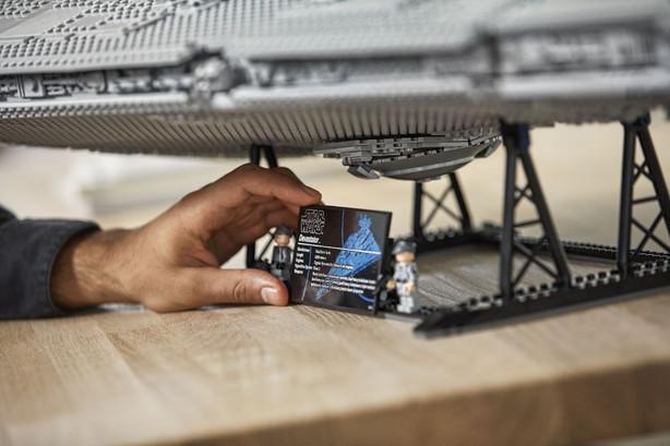 LEGO_75252_INT_30.jpg