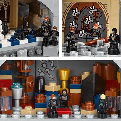 LEGO_71043_INT_14.jpg