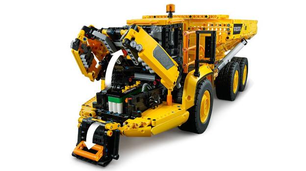 LEGO_42114_INT_42.jpg