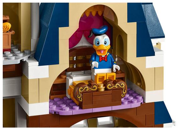 LEGO_71040_INT_10.jpg