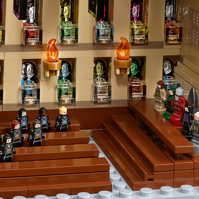 LEGO_71043_INT_15.jpg