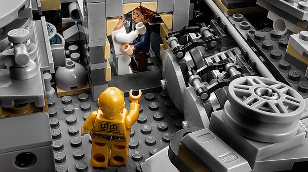 LEGO_75192_INT_20.jpg