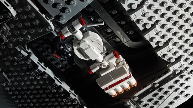 LEGO_75252_INT_9.jpg