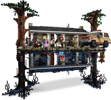 LEGO_75810_INT_48.jpg