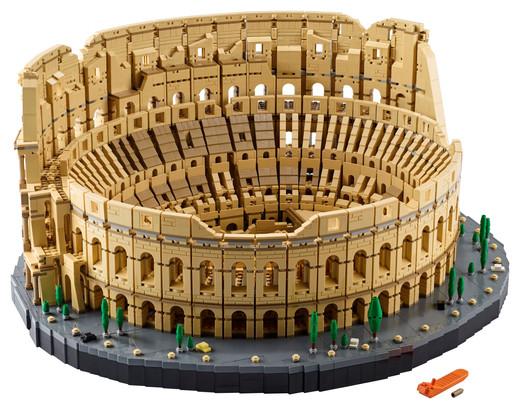 LEGO-10276-Colosseum-1-scaled.jpg
