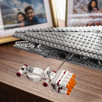 LEGO_75252_INT_54.jpg