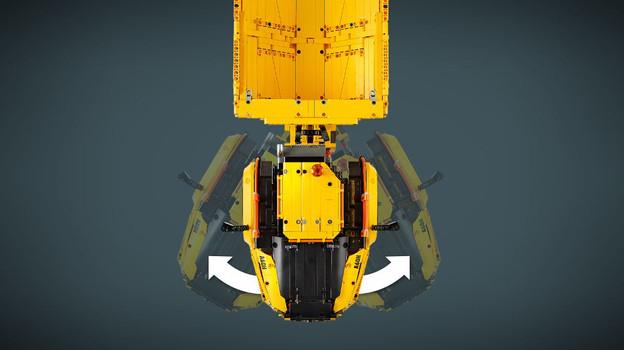LEGO_42114_INT_7.jpg