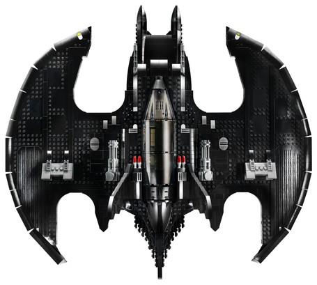 LEGO-Batman-76161-1989-Batwing-7-2048x18