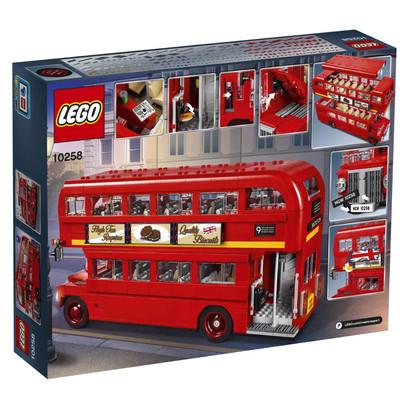 LEGO_10258_INT_5.jpg
