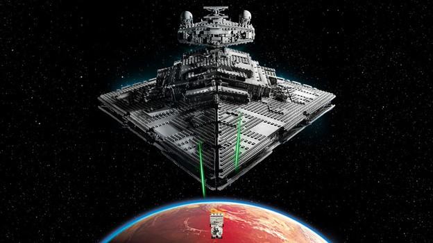 LEGO_75252_INT_10.jpg