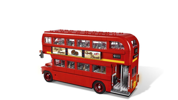 LEGO_10258_INT_7.jpg