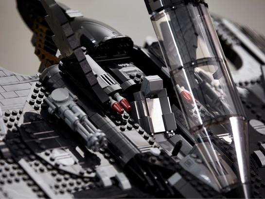 lego-76161-10.jpg