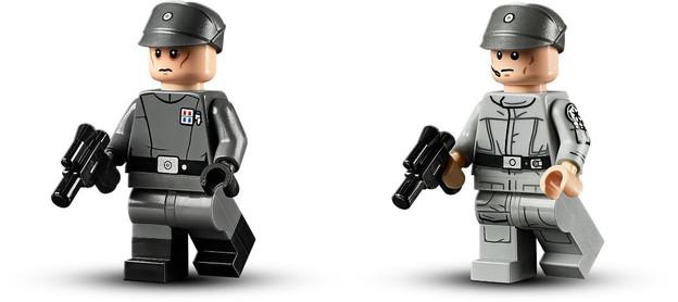 LEGO_75252_INT_60.jpg