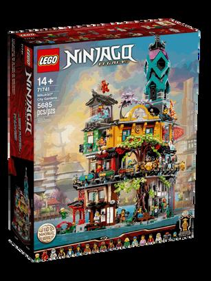 LEGO-Ninjago-71741-City-Gardens.png