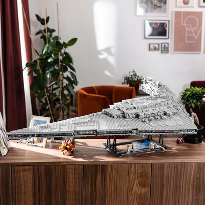 LEGO_75252_INT_52.jpg