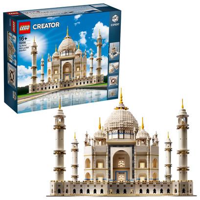LEGO_10256_INT_5.jpg