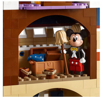 LEGO_71040_INT_9.jpg
