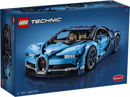 technic-product (1).png