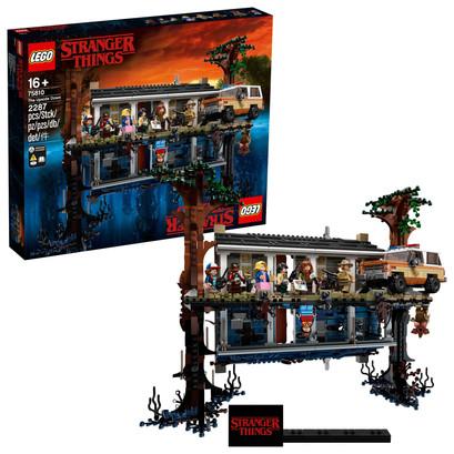 LEGO_75810_INT_47.jpg