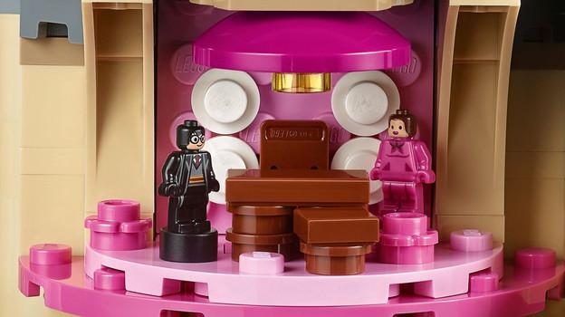 LEGO_71043_INT_11.jpg