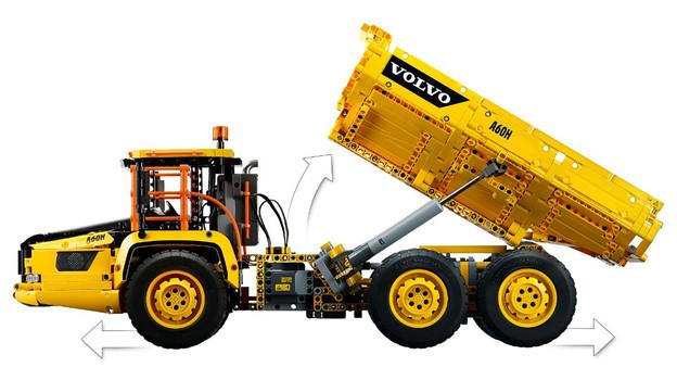 LEGO_42114_INT_38.jpg