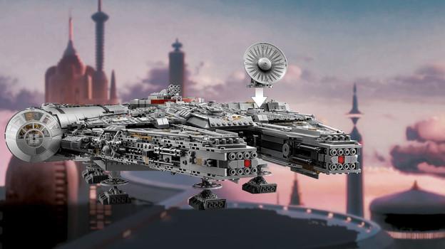 LEGO_75192_INT_5.jpg