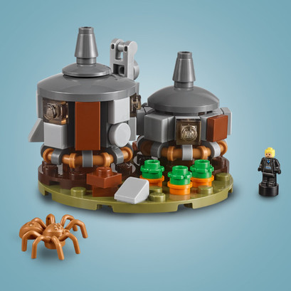 LEGO_71043_INT_5.jpg