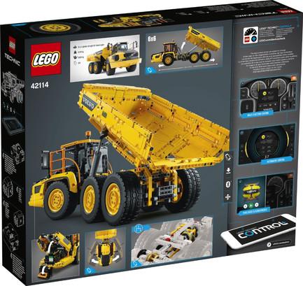 LEGO_42114_INT_33.jpg
