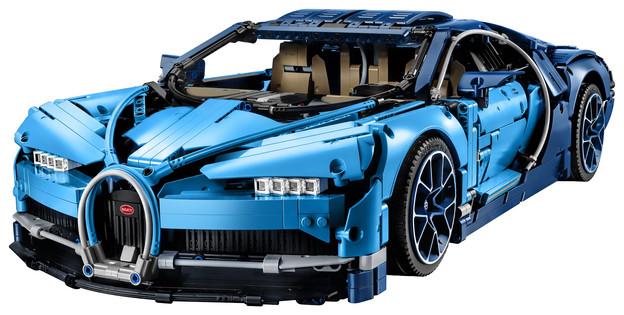 LEGO_42083_INT_2 (1).jpg
