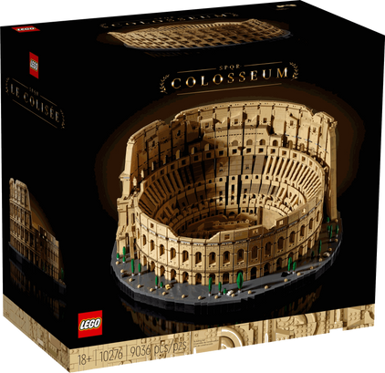 LEGO-10276-Colosseum-6-scaled.png