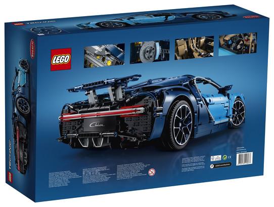 LEGO_42083_INT_21.jpg