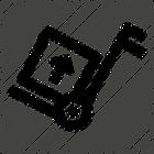 button-pickup_request-cargo-transportati