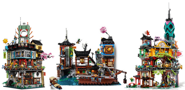 LEGO-Ninjago-Modulars-e1610568612220.png