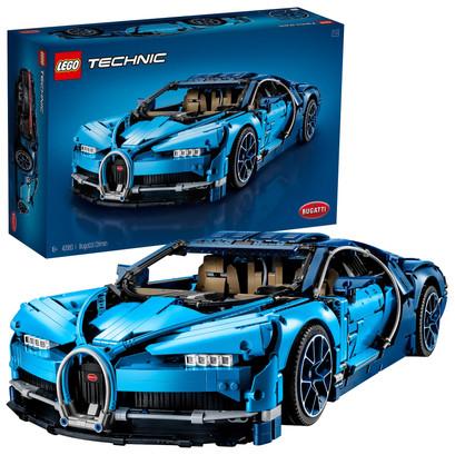 LEGO_42083_INT_22.jpg