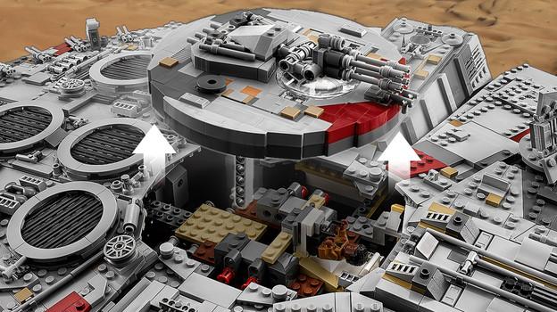 LEGO_75192_INT_9.jpg