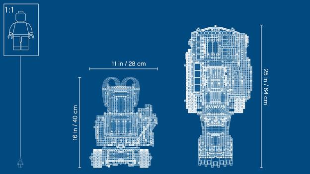 LEGO_42100_INT_28.jpg