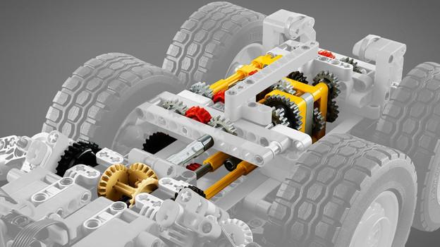 LEGO_42114_INT_9.jpg