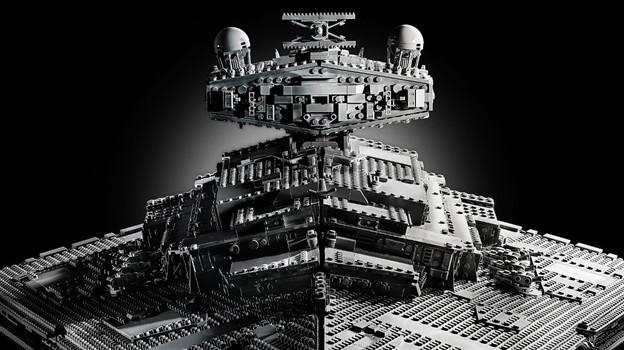 LEGO_75252_INT_8.jpg