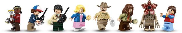 LEGO_75810_INT_51.jpg