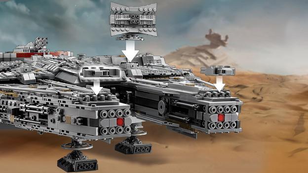 LEGO_75192_INT_8.jpg