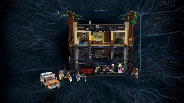 LEGO_75810_INT_4.jpg