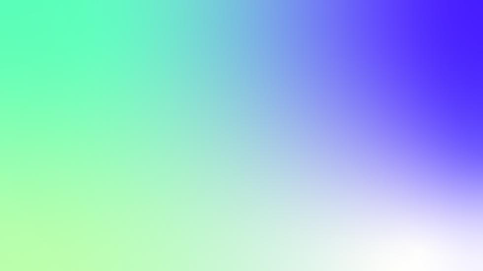 web_verlauf_komplex_9.20A.png