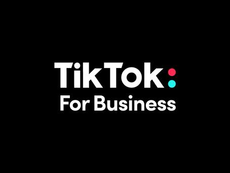 TOP cuentas que jamás esperarías encontrar en Tiktok. Parte 1
