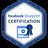 blueprint-badges-07-1.png