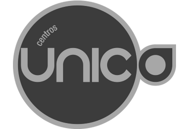 CENTROS-UNICO_410x282_edited.png