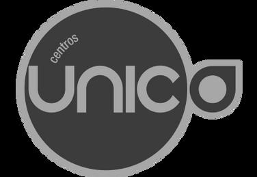 CENTROS-UNICO_410x282_edited.png