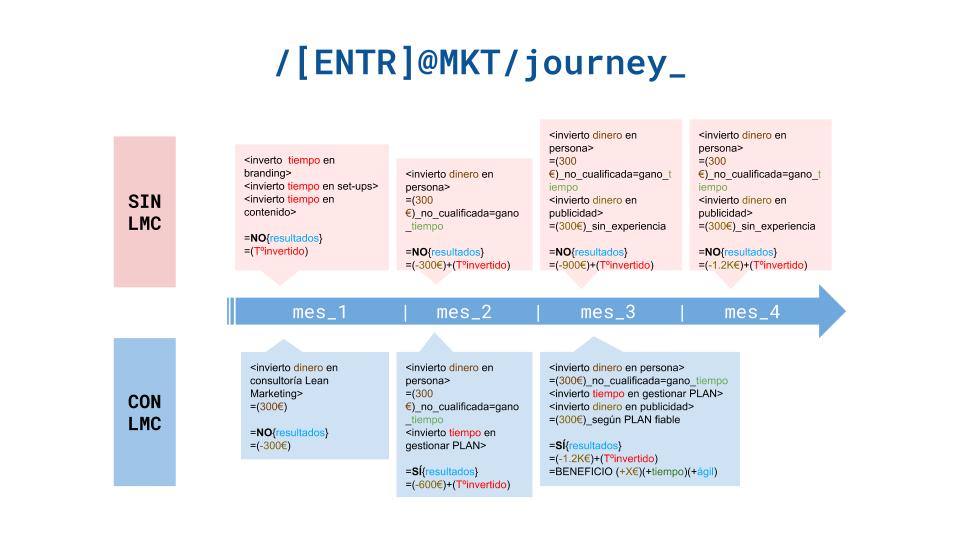 Copia de LMC-JM_1 (7).png