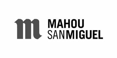 logotipo-mahou-san-miguel_edited.jpg